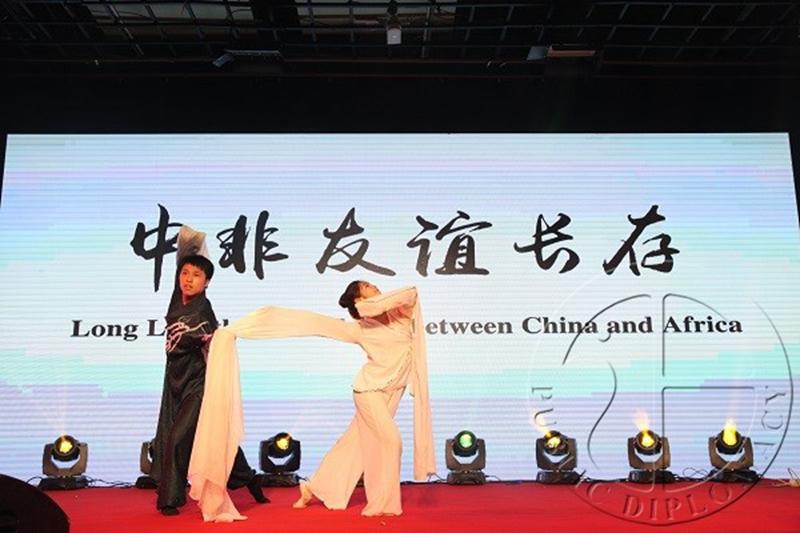 东方九鼎(北京)文化产业投资有限公司